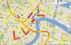 Mardi Gras Map: An Interactive Guide To Navigating New Orleans On Fat Tuesday