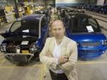 Zenn Motors to Cease Low Speed EV Manufacture in Preparation for EEStor Powerplant Sales