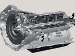 ZF develops new 8-speed auto