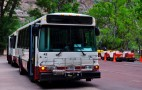 Will electric buses replace propane ones in national parks (which replaced diesels)?