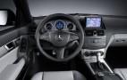 Video: 2008 Mercedes C-Class