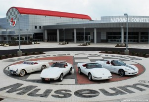 1500000 corvette celebration 003