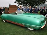 1941 Chrysler LeBaron Thunderbolt
