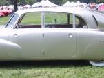 1948 Tatra
