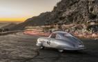 1951 Porsche 356 SL, Alfa Romeo Stelvio, Ford Mustang upgrades: Today's Car News
