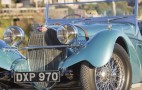 1937 Bugatti nets $9.7 million at Amelia Island auction: Video