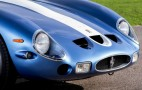 BMW 6-Series GT, Mercedes-Maybach S650, Ferrari 250 GTO: Car News Headlines
