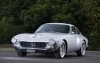 New Top Gear Host Chris Evans To Offer Up Cars At Bonhams