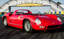 1963 Ferrari 275 P chassis No. 0816 - Image via RM Sotheby's