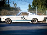 1965 Shelby GT350 R - image: Neil Fraser for RM Auctions