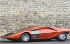 Bertone Confirms Bankruptcy, Searches For Buyer