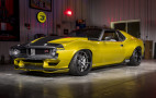 1,100-horsepower AMC Javelin by Ringbrothers debuts at SEMA