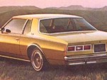 1977-79 Box Caprice Coupe