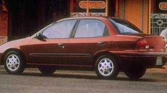 nissan sentra 1997 modified