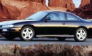 Today in Car News: Nissan 240SX, Night Driving and EVs