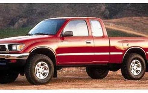 1997 toyota tacoma vs ford ranger nissan trucks 2wd chevrolet s 10 gmc sonoma nissan trucks. Black Bedroom Furniture Sets. Home Design Ideas