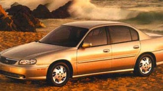 1998 Toyota Camry PicturesPhotos Gallery  The Car Connection