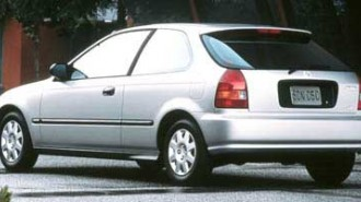 1998 Toyota Corolla PicturesPhotos Gallery  The Car Connection
