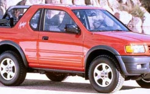 Suzuki Swift Dr Gs Sedan Pic X likewise Isuzu Amigo X in addition Suzuki Sidekick Dr Jx Wd Convertible Pic furthermore Geo Tracker Dr Std Wd Convertible Pic X additionally Large. on 1994 suzuki sidekick specs