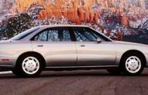 1998 Oldsmobile 88