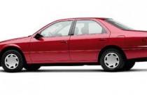 1998 Toyota Camry CE