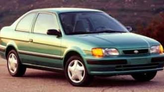 nissan sentra 1998 modified