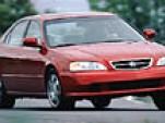1999 Acura 3.2TL