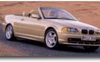 2000 Detroit Auto Show III