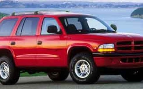 2000 dodge durango vs honda cr v subaru forester jeep grand cherokee jeep cherokee ford. Black Bedroom Furniture Sets. Home Design Ideas