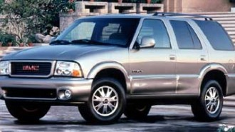 2000 Nissan Pathfinder Pictures Photos Gallery The Car