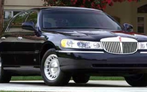 Ray Pearman Used Cars >> Cadillac Dts Lincoln Town Car Lincoln Navigator Ford | Autos Post
