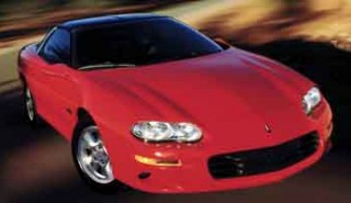 2001 Acura Nsx Picturesphotos Gallery The Car Connection