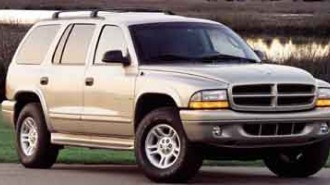 2001 Chevrolet Blazer Chevy PicturesPhotos Gallery  The Car