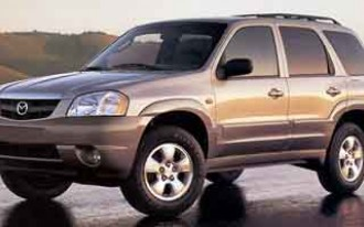 2001 mazda tribute suv es_100028796_330x206 2001 2002 mazda tribute recall alert  at alyssarenee.co