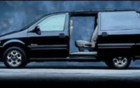 2001 oldsmobile silhouette vs honda odyssey toyota sienna chrysler town country nissan. Black Bedroom Furniture Sets. Home Design Ideas