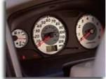 car shakes randombly at 60-70