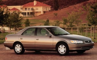 Selling Your Car On Craigslist: Be Honest