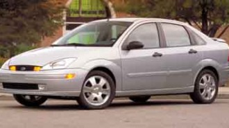 2002 Toyota Corolla Pictures/Photos Gallery - The Car ...