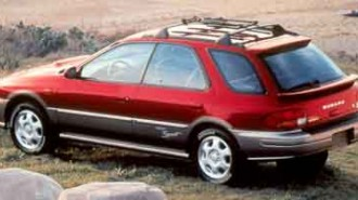 2002 Mitsubishi Lancer Pictures/Photos Gallery - The Car ...