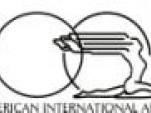 2002 Detroit Auto Show logo
