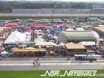 NOPI Nationals — Super-Sized!