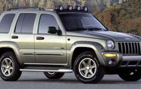 2003 jeep liberty vs toyota rav4 honda cr v toyota. Black Bedroom Furniture Sets. Home Design Ideas