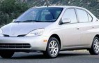 U.S. DoT Sued For Toyota Prius Unintended Acceleration Documents