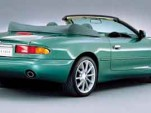 Insuring Your Convertible: Considering the Costs Before You Buy