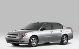 2003 Detroit Auto Show, Part VIII