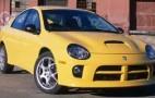 Gilles Hints At Hot SRT Version Of Chrysler's Upcoming 2013 C-Segment Car