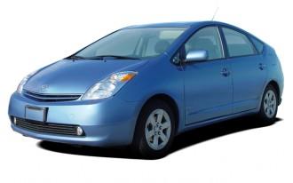 Toyota Floor-Mat Recall: My Repair Letter