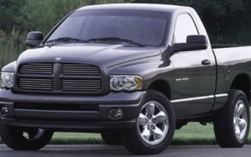 2005 dodge ram vs ford f 150 chevrolet silverado 1500 chevrolet colorado gmc sierra 1500. Black Bedroom Furniture Sets. Home Design Ideas