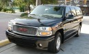 Tampa Mayor's Yukon Denali Was Once A Pimpmobile (Allegedly)