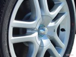 2005 Toyota Celica 3dr LB GT Manual (Natl) Wheel Cap